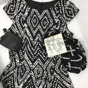 830a99d0d5b AB Studio Dresses - AB Studio A-line dress